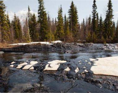 oil sludge recycling