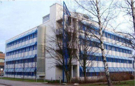 InnoTech Group Helsinki